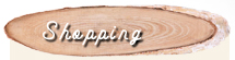 ショッピング 胡蝶蘭 通販 花・植物のネット販売 姫路市 ひめじ園芸総合センター